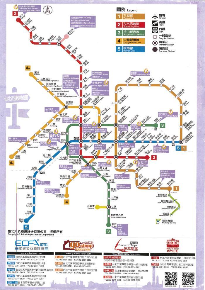 Taipeimap.jpg