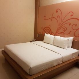 Hemera Vientiane Hotel