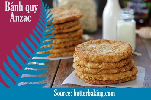 anzac-biscuits-1429370270-1625-1429504479