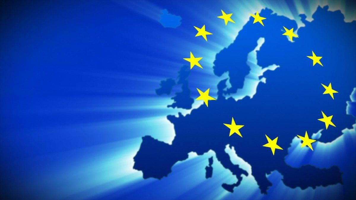 """Bài dự thi """"Điều gì làm bạn ấn tượng nhất về EU"""""""