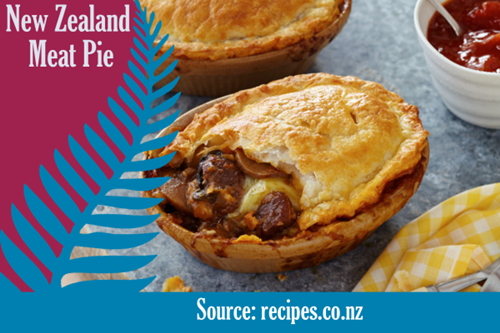 nz-meat-pie-1429370277-2539-1429504479