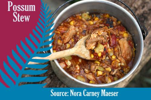 possum-stew-1429370282-2663-1429504479