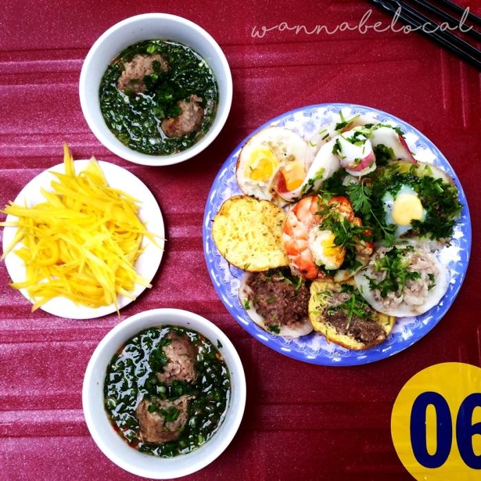 wannabelocal-Ăn gì ở Nha Trang 31