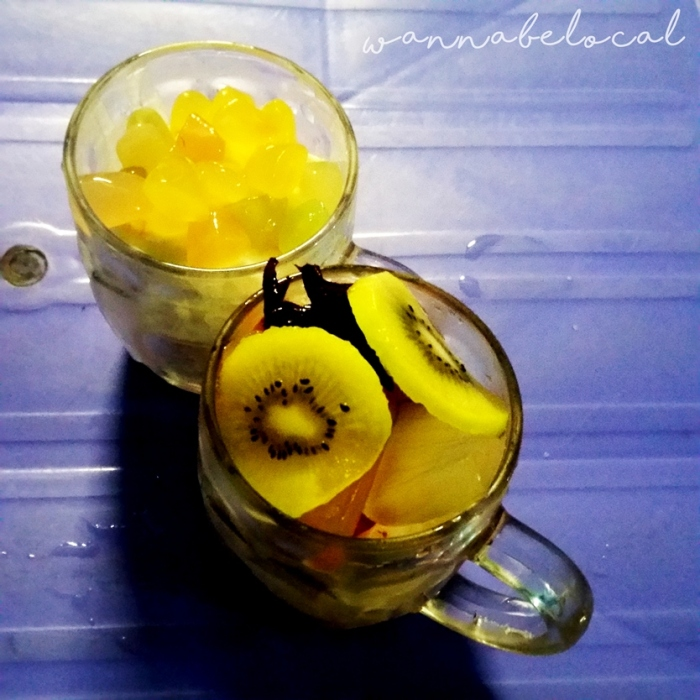 wannabelocal-Ăn gì ở Nha Trang 33