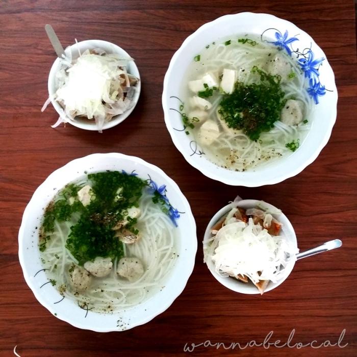 wannabelocal-Ăn gì ở Nha Trang 37