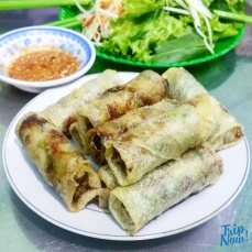 wannabelocal-Bỏ túi địa điểm hàng quán ngon ở Phú Yên 1