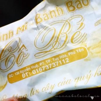 wannabelocal-Bỏ túi địa điểm hàng quán ngon ở Phú Yên 16