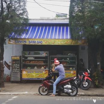 wannabelocal-Bỏ túi địa điểm hàng quán ngon ở Phú Yên 17