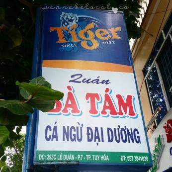 wannabelocal-Bỏ túi địa điểm hàng quán ngon ở Phú Yên 20