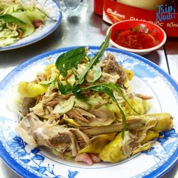 wannabelocal-Bỏ túi địa điểm hàng quán ngon ở Phú Yên 3