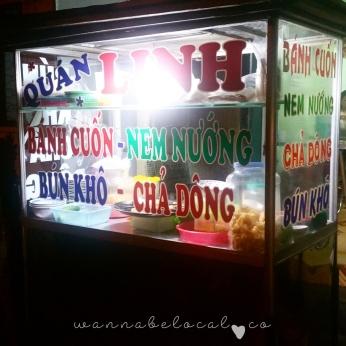 wannabelocal-Bỏ túi địa điểm hàng quán ngon ở Phú Yên 34