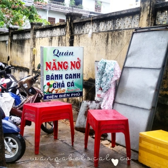 wannabelocal-Bỏ túi địa điểm hàng quán ngon ở Phú Yên 38
