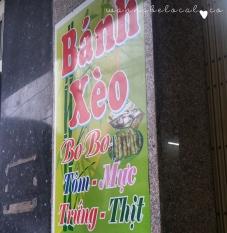wannabelocal-Bỏ túi địa điểm hàng quán ngon ở Phú Yên 39