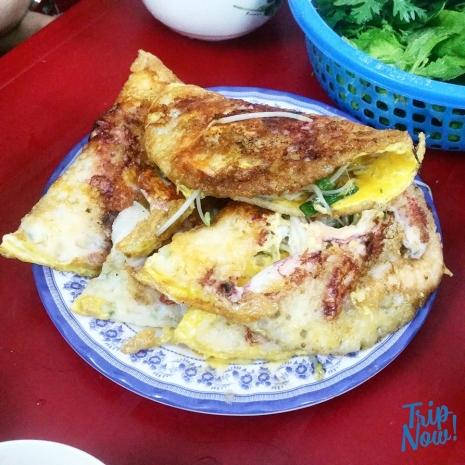 wannabelocal-Bỏ túi địa điểm hàng quán ngon ở Phú Yên 4