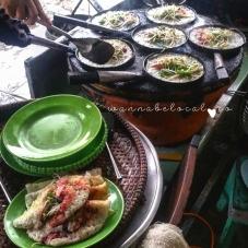 wannabelocal-Bỏ túi địa điểm hàng quán ngon ở Phú Yên 40