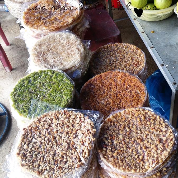 wannabelocal-Bỏ túi địa điểm hàng quán ngon ở Phú Yên 41
