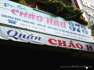 wannabelocal-Bỏ túi địa điểm hàng quán ngon ở Phú Yên 43