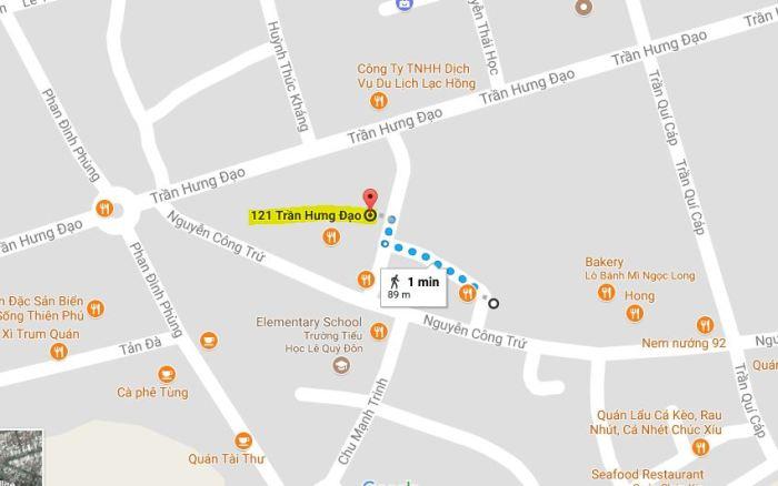 wannabelocal-Bỏ túi địa điểm hàng quán ngon ở Phú Yên 45