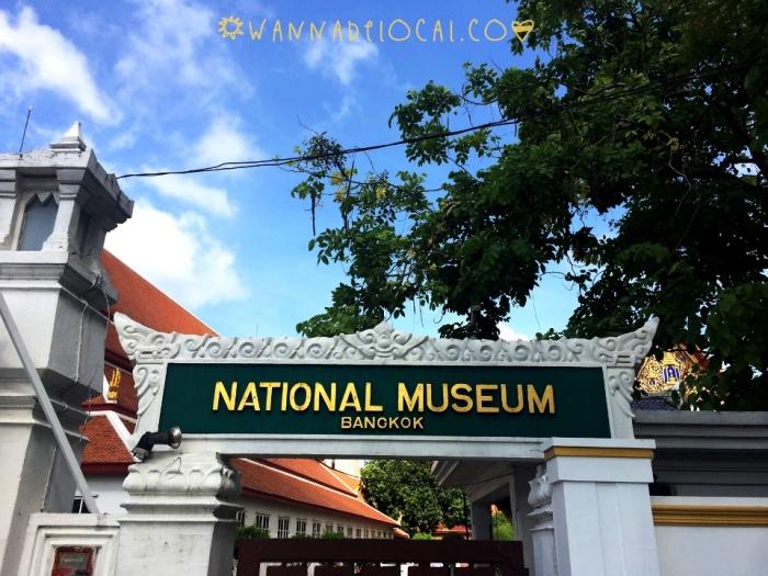 .Cô nàng bảo tàng Hana 1