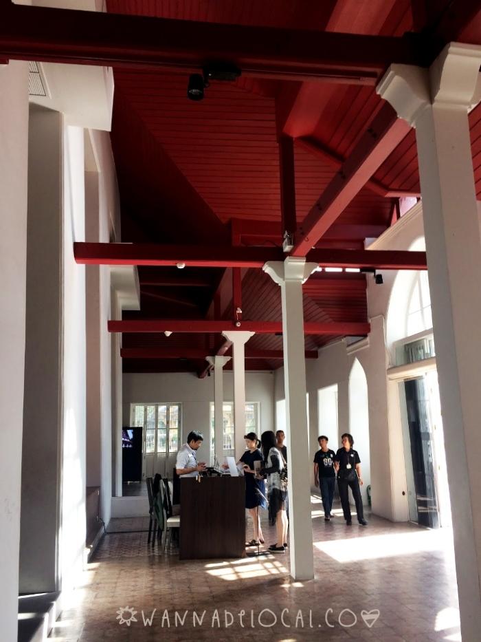 .Cô nàng bảo tàng Hana 2