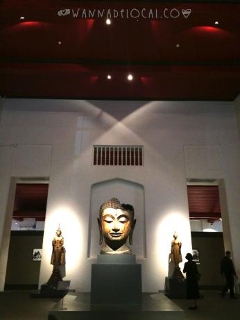 .Cô nàng bảo tàng Hana 4