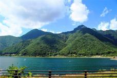 Kinh nghiệm đi Phú Sĩ Ngũ Hồ (Fuji Five Lakes) 22