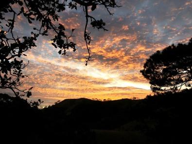 Trekking Tà Năng - Phan Dũng có gì vui 15