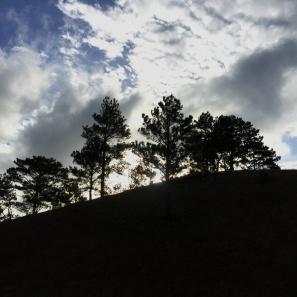 Trekking Tà Năng - Phan Dũng có gì vui 18