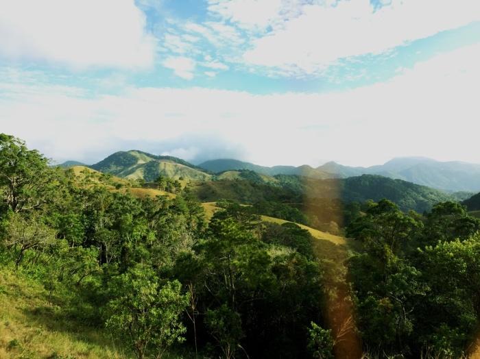 Trekking Tà Năng - Phan Dũng có gì vui 19